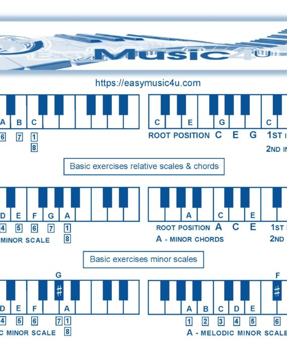 Music Book B_Page_01
